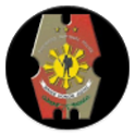 Philippine National Police Know Your Rights icon