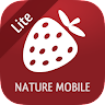 org.naturemobile.wildplantsfree