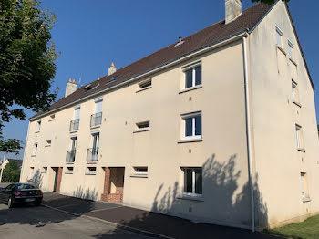 appartement à Cormelles-le-Royal (14)
