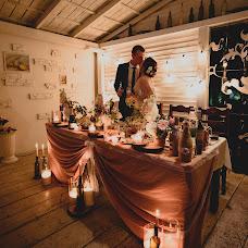 Wedding photographer Aleksandr Zborschik (zborshchik). Photo of 27.09.2017