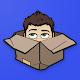 gregbox - jackbox player