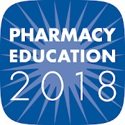 AACP Pharmacy Education 2018 APK