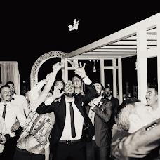 Hochzeitsfotograf Ruben Venturo (mayadventura). Foto vom 26.09.2017