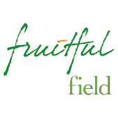 The Fruitful Field