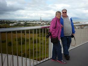 Photo: 2011 fra Island til New York og hjem fra Toronto