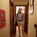 Foto de perfil de andres29680