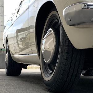 サニートラック  のカスタム事例画像 4989sugawaraさんの2020年07月19日23:31の投稿