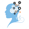 Centar za afirmaciju i razvoj icon