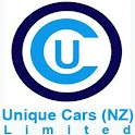 Unique cars ltd nz