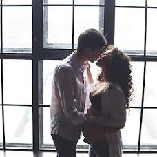 Wedding photographer Elizaveta Timoshenko (phTimoshenko). Photo of 12.06.2016