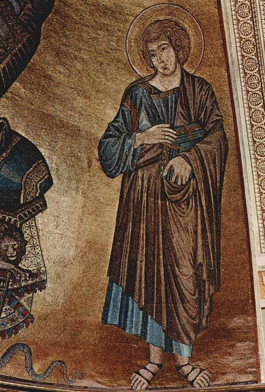 https://upload.wikimedia.org/wikipedia/commons/thumb/0/0c/Cimabue_001.jpg/800px-Cimabue_001.jpg