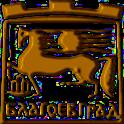 Blagoevgrad Municipality icon