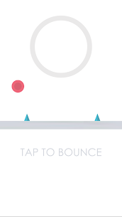 Bouncing Ball MOD Apk (No Ads) 1