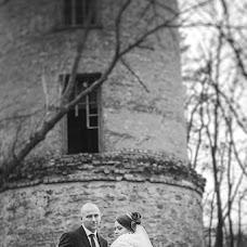 Wedding photographer Varvara Lomancova (VarvaraL). Photo of 21.03.2013