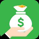 EasyPeso-Fast Credit Cash Loan Online Pera Utang icon