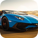 Aventador Spyder Car Drift Simulator 1.0 APK Descargar