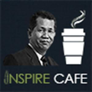 Tải Game Inspire Cafe E