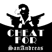App CHEAT FREE for GTA San Andreas APK for Windows Phone