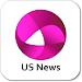 News - US & World icon