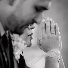 Wedding photographer Fabian Luar (fabianluar). Photo of 12.02.2016