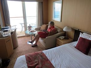 Photo: Celebrity Millennium Cabin 7197