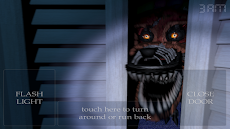 Five Nights at Freddy's 4のおすすめ画像1