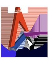 Adview Shops Meri Kahaani