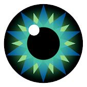 Eyeball - amateur sports app