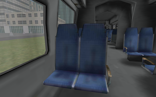 Train Sim 4.2.7 screenshots 18