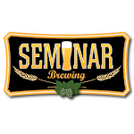 Logo for Seminar Brewing