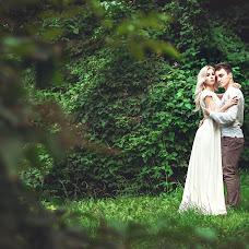 Wedding photographer Ivan Zhigalo (IvanZhigalo). Photo of 06.12.2014