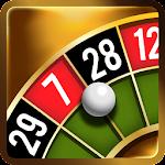 Roulette Pro VIP USA 1.0.19