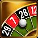 Roulette Pro VIP USA Icon