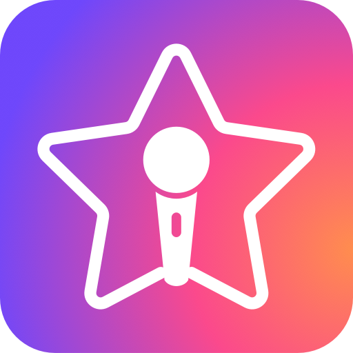 StarMaker 卡拉OK - 唱最热门歌曲