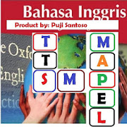 Crossword Zookeeper (Eng. 8) By Puji Santoso, M.Pd