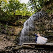 Wedding photographer Pantis Sorin (pantissorin). Photo of 15.11.2017