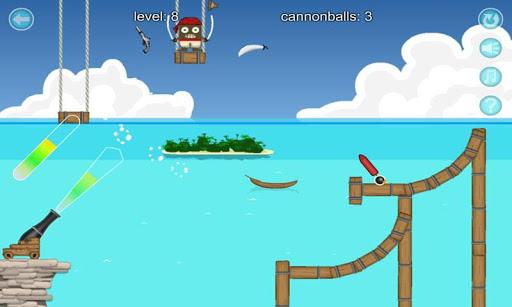 無料解谜Appの無敵アーセナル|記事Game