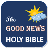 Good News Bible | Study Bible