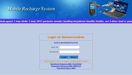 Salaam Mobile