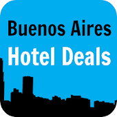 Buenos Aires Hotel Deals