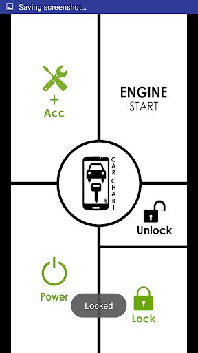 Car Chabi - Car Key Remote screenshot