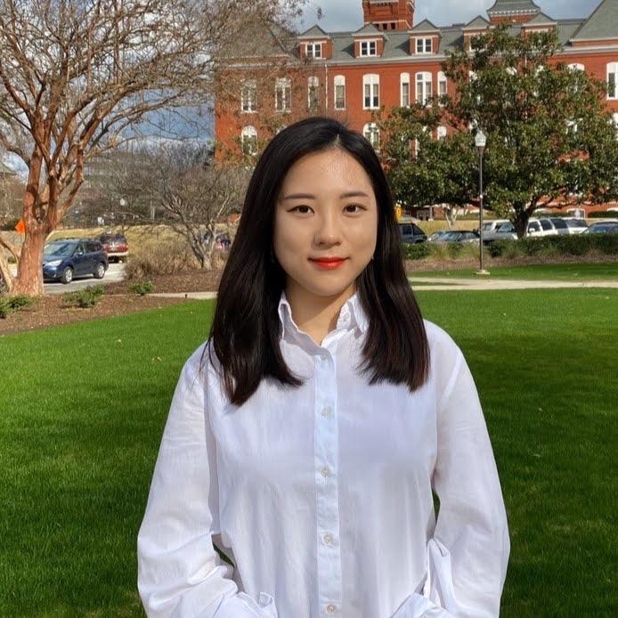 Chaeeun Kim
