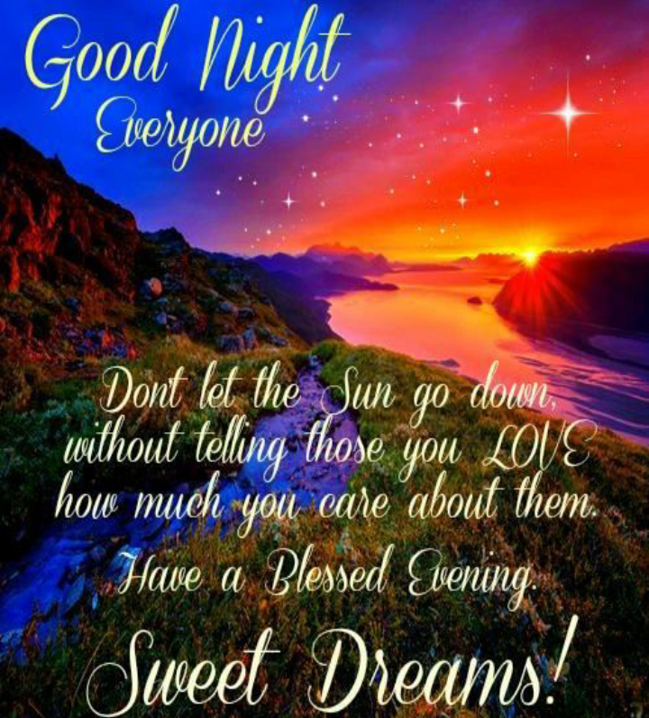 Good night images pro 2018 android apps on google play good night images pro 2018 screenshot voltagebd Choice Image