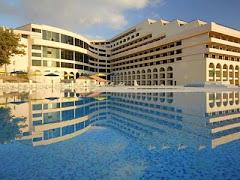 Visiter Excelsior Grand Hotel