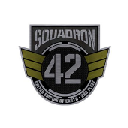 Squadron 42 NEW Best HD Wallpaper