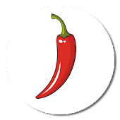 Pepper SSH Button