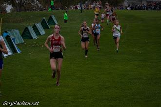 Photo: 3A Girls - Washington State  XC Championship   Prints: http://photos.garypaulson.net/p914422206/e4a0806d0