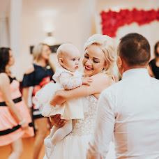 Wedding photographer Szabolcs Onodi (onodiszabolcs). Photo of 21.06.2018