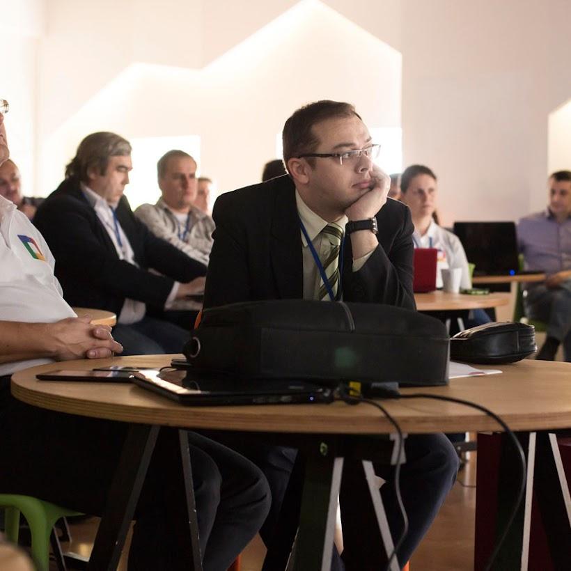 seminar-google-apps-administrator-095