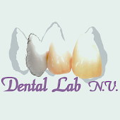 Dental Lab Suriname